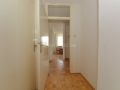 Mali hodnik